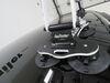 SeaSucker HUSKE Bike Rack - Fork Mount - Bolt On - Universal Fork Adapters 298-BA1420
