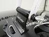 SeaSucker Accessories and Parts - 298-BA1420