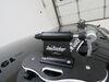 Accessories and Parts 298-BA1420 - Black - SeaSucker