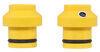 Truck Bed Bike Racks 298-BA14205 - Compact Trucks,Mid Size Trucks,Full Size Trucks - SeaSucker