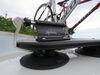 Roof Bike Racks 298-BB3008 - 9mm Fork - SeaSucker