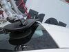 Roof Bike Racks 298-BB3008 - Suction Cup Mount - SeaSucker