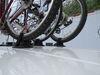 SeaSucker Locks Not Included Roof Bike Racks - 298-BB3008