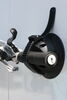 298-BH1302 - Locks Not Included SeaSucker Handlebar Mount