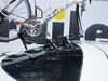 Trunk Bike Racks 298-BK1910-BK - Locks Not Included - SeaSucker