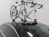 SeaSucker Roof Bike Racks - 298-BM2006
