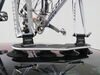 SeaSucker No Crossbars Roof Bike Racks - 298-BM2006