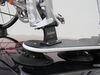 SeaSucker Disc Brake Compatible Roof Bike Racks - 298-BM2006