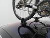298-BM2006 - Suction Cup Mount SeaSucker Roof Bike Racks
