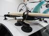 SeaSucker Surfboard,Paddle Board,Canoe,Kayak - 298-SA1022