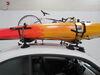 298-SA1022 - Round Bars SeaSucker Surfboard,Paddle Board,Canoe,Kayak