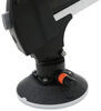SeaSucker Ski and Snowboard Carrier - Vacuum Cup Mounted - 8 Skis or 4 Snowboards No Crossbars 298-SK2420
