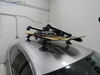 SeaSucker Ski and Snowboard Racks - 298-SK2420