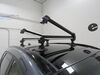 298-SK2420 - Suction Cup Mount SeaSucker Roof Rack