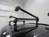 298-SK2420 - Board/Ski Lock SeaSucker Roof Rack