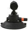 SeaSucker Round Bars Roof Rack - 298-SX6100