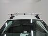 298-SX6100 - 48 In Bar Space SeaSucker Complete Roof Systems on 2013 Volkswagen Beetle
