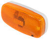 Trailer Lights 30-59-002 - Rectangle - Bargman