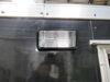 30-78-522 - Black Bargman Exterior Light