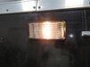 Bargman Porch Light,Utility Light RV Lighting - 30-78-522