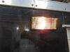 RV Lighting 30-78-522 - Incandescent Light - Bargman