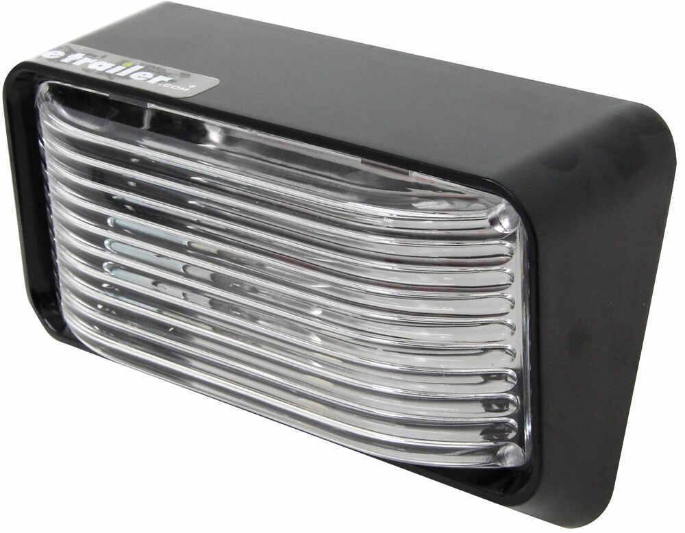 Bargman RV Lighting - 30-78-522