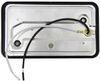 30-78-522 - 6L x 3-1/2W Inch Bargman RV Lighting