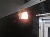 30-78-524 - 12V Bargman RV Lighting