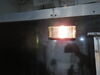 Bargman Black RV Lighting - 30-78-524
