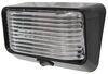 Bargman 12V RV Lighting - 30-78-524