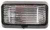 Bargman Exterior Light - 30-78-524