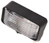 Bargman RV Lighting - 30-78-524
