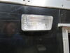 RV Lighting 30-78-600 - Chrome - Bargman