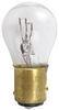 30-84-057 - Light Bulbs Bargman Trailer Lights