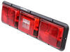 Bargman Non-Submersible Lights Trailer Lights - 30-84-103