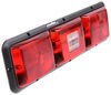 Bargman Trailer Lights - 30-84-103