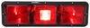 Bargman Stop/Turn/Tail/Backup,Rear Reflector Trailer Lights - 30-84-103