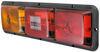Bargman 18L x 5-1/2W Inch Trailer Lights - 30-84-104