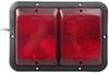 Bargman Trailer Lights - 30-84-527