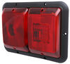 Bargman Tail Lights - 30-84-529