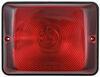 Bargman Stop/Turn/Tail Trailer Lights - 30-86-101