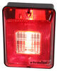 Trailer Lights 30-86-103 - Incandescent Light - Bargman