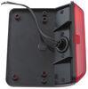 30-86-202 - Side Marker Bargman Trailer Lights