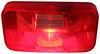 Bargman Tail Lights - 30-92-002