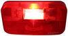 Trailer Lights 30-92-002 - Stop/Turn/Tail/Backup,Rear Reflector - Bargman