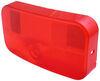 30-92-012 - Red Bargman Trailer Lights