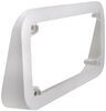 30-92-044 - White Bargman Accessories and Parts