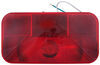 Bargman Surface Mount Trailer Lights - 30-92-106
