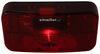 Bargman Tail Lights - 30-92-106