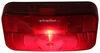 Trailer Lights 30-92-106 - 8-1/2L x 4-1/2W Inch - Bargman